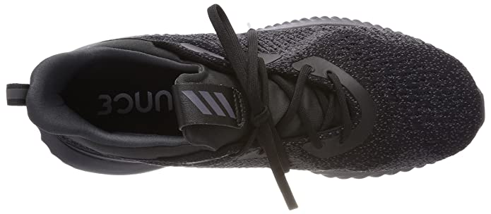 20cd833d6 adidas Men s s Alphabounce Em Competition Running Shoes  Amazon.co.uk  Shoes    Bags