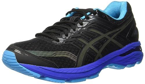 Chaussures femme Running Asics Gt 2000 5 Lite Show