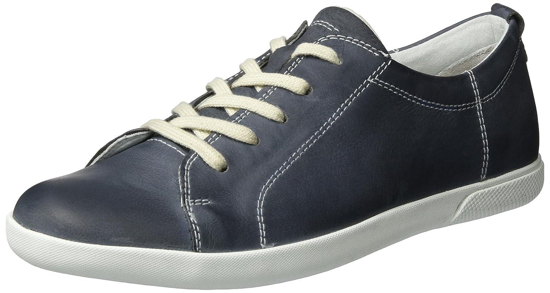 Josef Seibel Ciara 15 - Zapatillas Mujer 37 EU Pantalon de Mezclilla (Jeans)