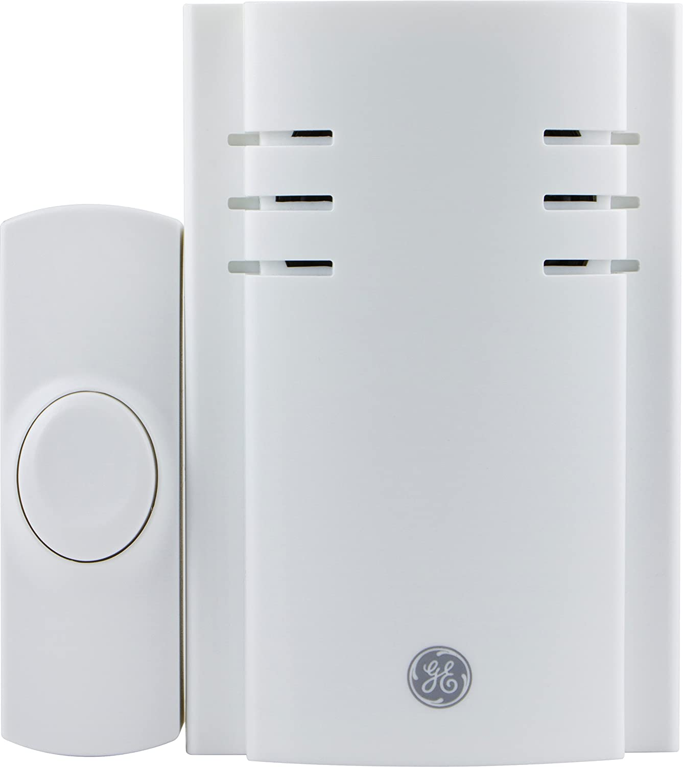 bell mk chime sg copy slim battery door operated products singapore