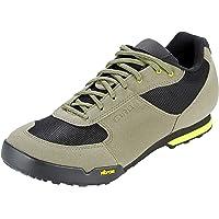 Giro Rumble Vr MTB Shoes
