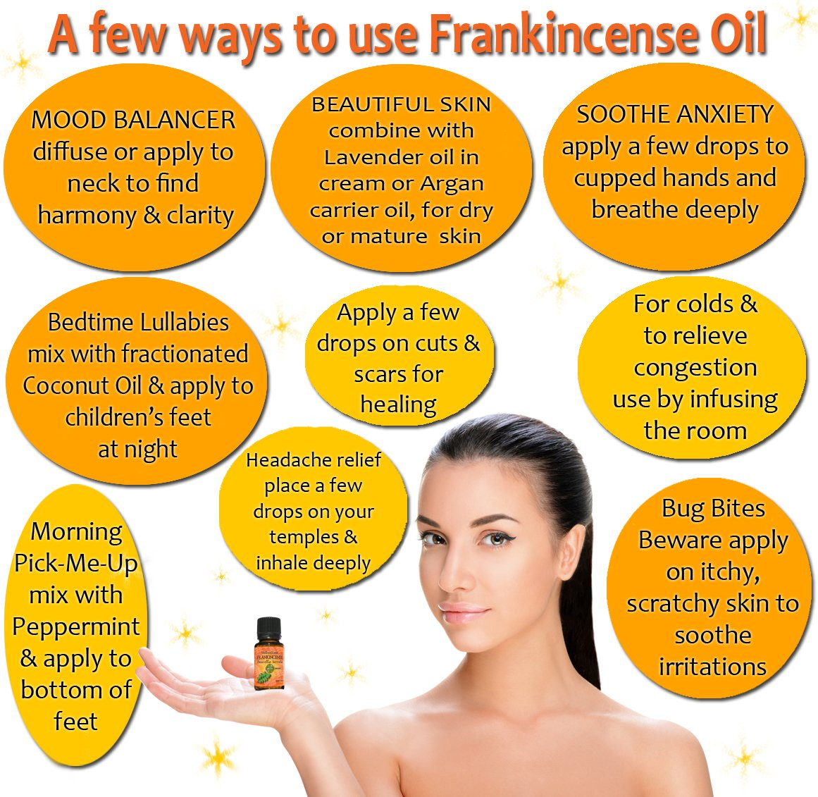 Image result for frankincense