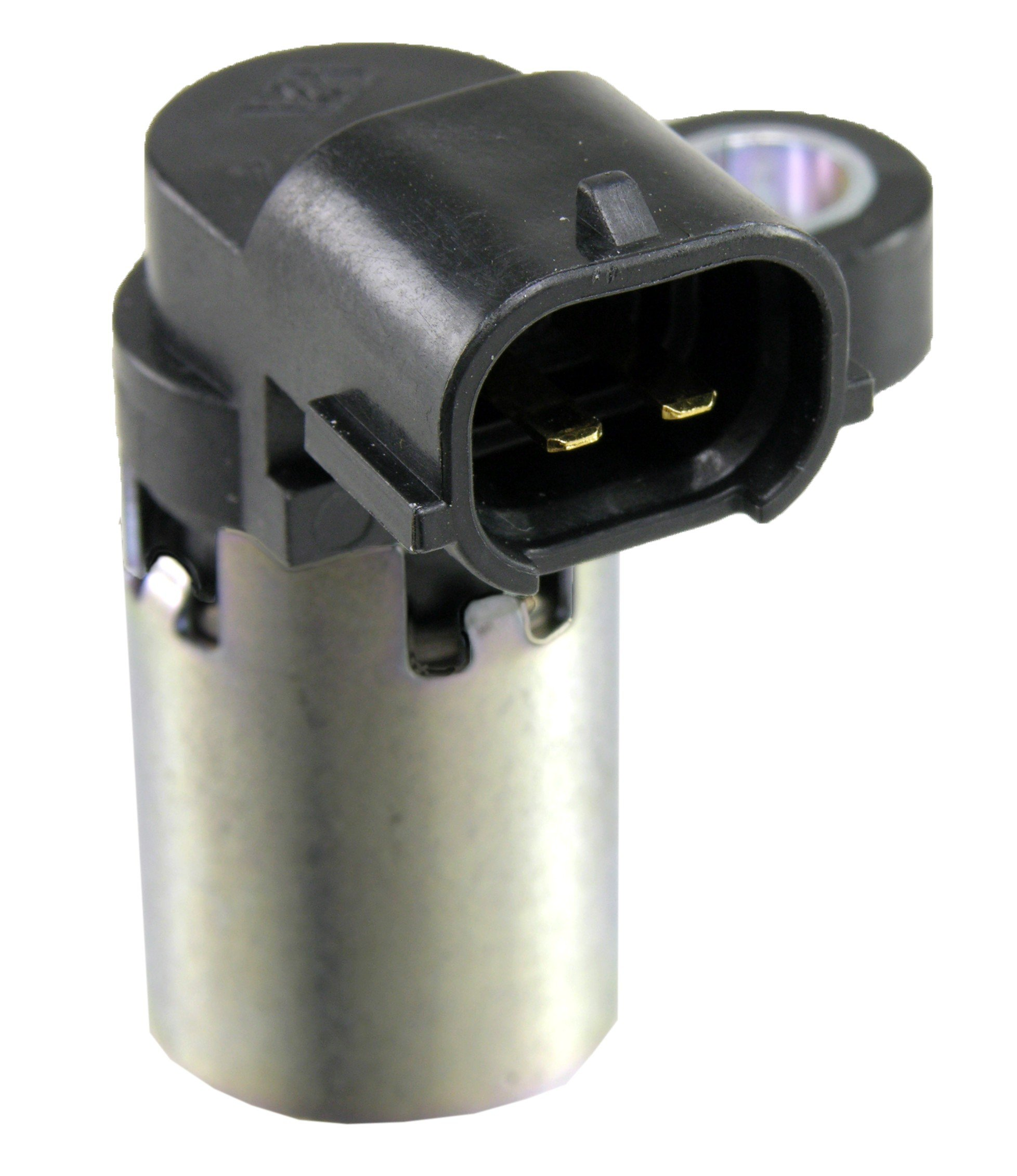 Wells SU4214 Engine Camshaft Position Sensor