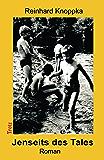 Jenseits des Tales (German Edition)