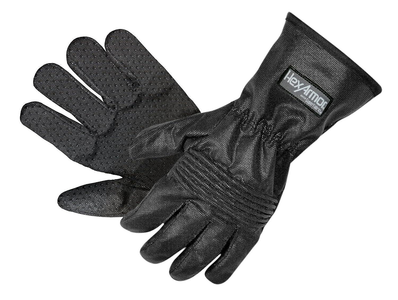 Hex Armor 手袋 ヘラクレスNSR M 754063 B007TUVQZC