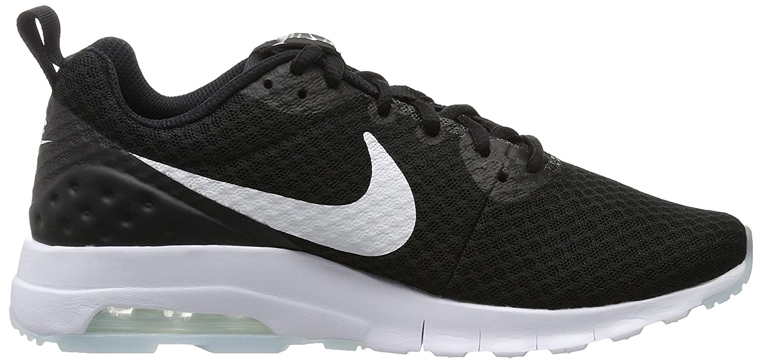 4aa12d9e989fb7 Nike Men s Air Max Motion Low Cross Trainer  Nike  Amazon.ca  Shoes    Handbags
