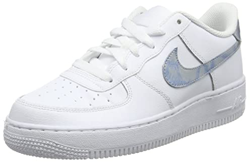 air force 1 bambina