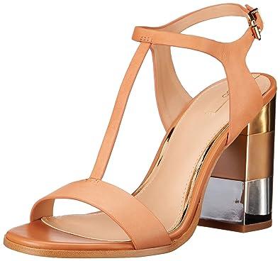 ALDO Women s FELTRONE Dress Sandal