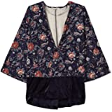 Pull & Bear Pullover Top for Women