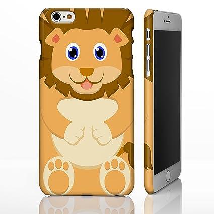 cover iphone 4s animali