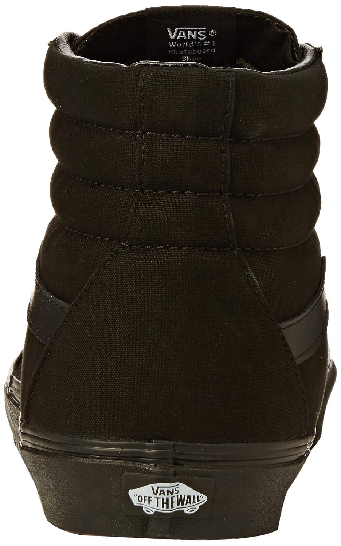 1e5c5185ee Amazon.com  Vans Sk8 Hi  Shoes