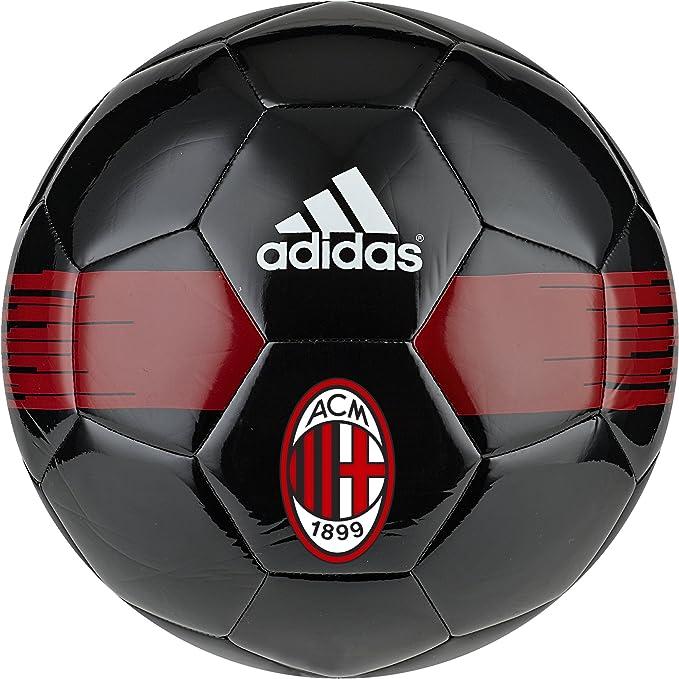 adidas AC Milan, Polo Uomo