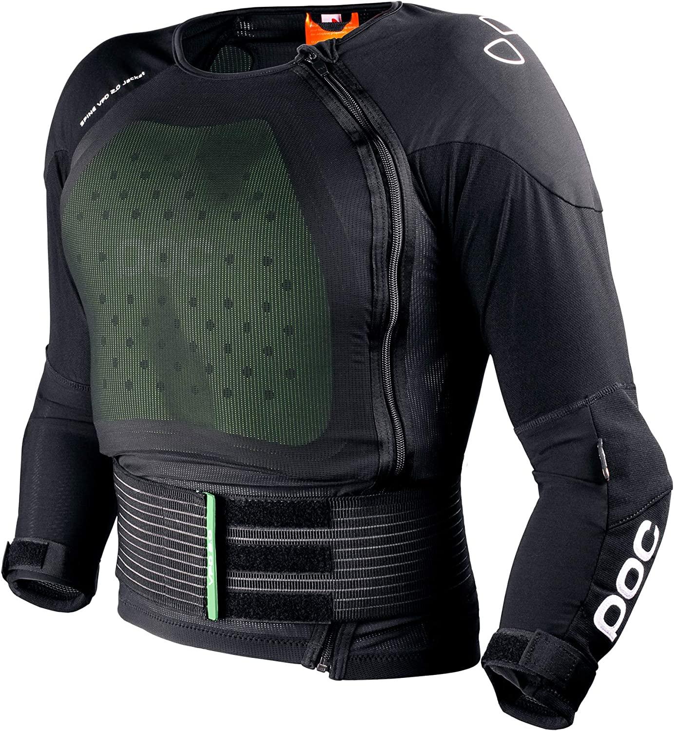 Image of POC Spine VPD 2.0 Jacket Body Armor