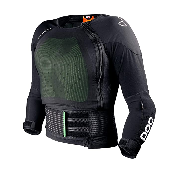 POC Spine VPD 2.0 Vest, Mountain Biking Armor