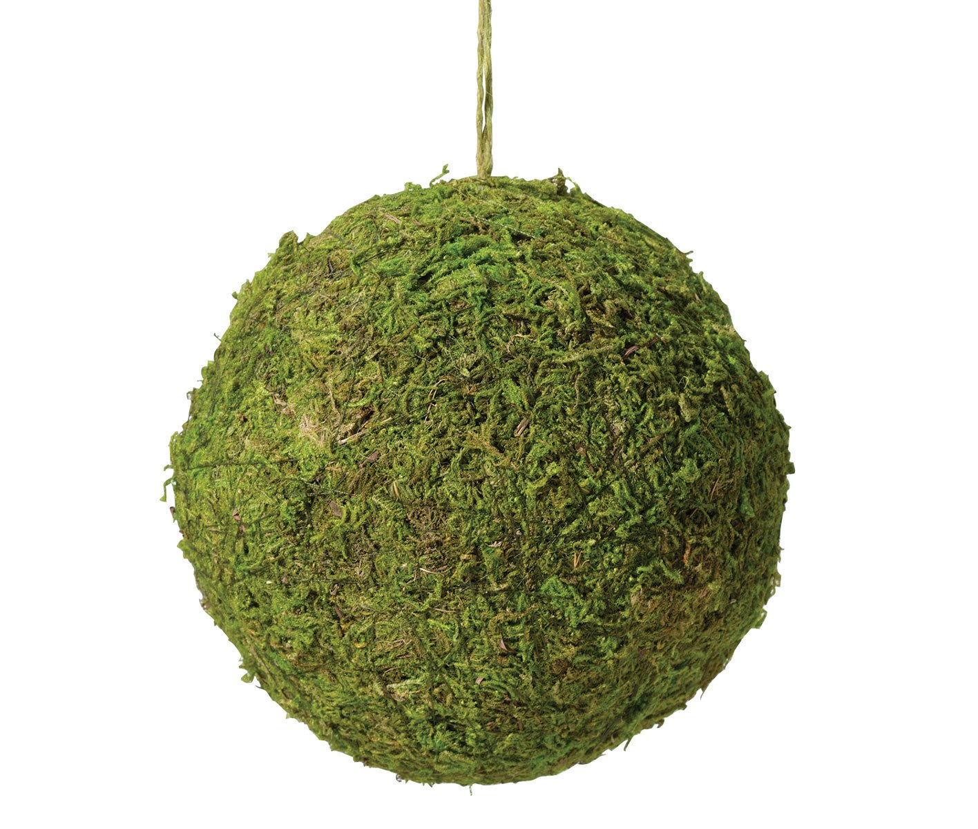 Lillian-Rose-5-Moss-Hanging-Ball-Decoration-55