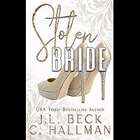 Stolen Bride: A Dark Mafia Romance Prequel (English Edition)