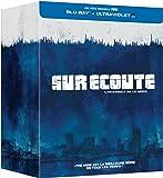 Sur écoute - L'intégrale de la série - Blu-ray - HBO [Blu-ray + Copie digitale]