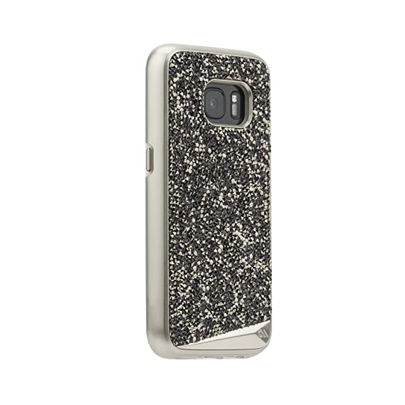 db4d4d493 Image Unavailable. Image not available for. Color: Case-Mate Cell Phone  Case for Samsung Galaxy S7 ...