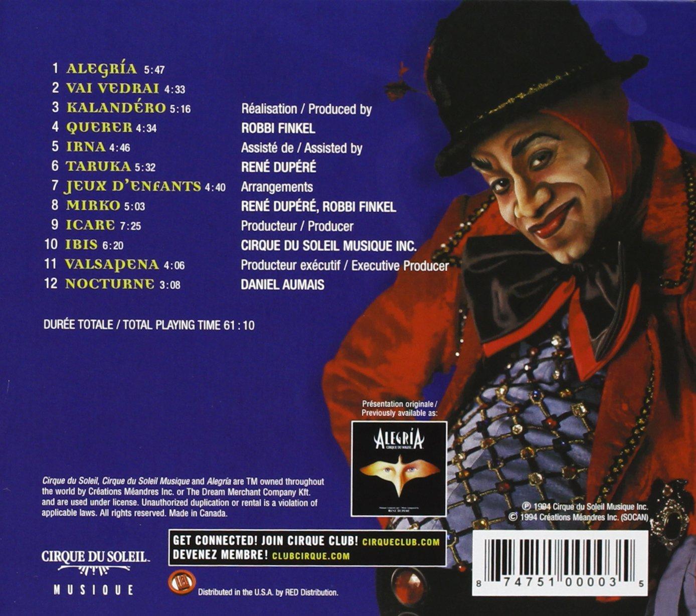 VAREKAI BAIXAR CD