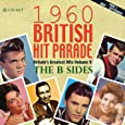 The 1960 British Hit Parade The B Sides Pt. 2