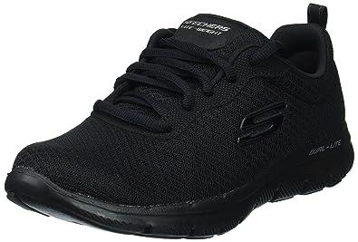 e1742d5b8806 Skechers Sport Women s Flex Appeal2.0-Newsmaker Sneaker