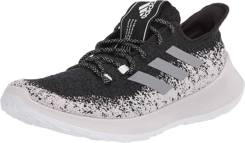 adidas Men s Sensebounce Running Shoe