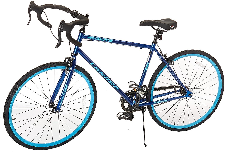 "High Pressure Bike  Rim Tapes Wheel Spoke Inner Tube Protector 26/"" 700ccc FL"