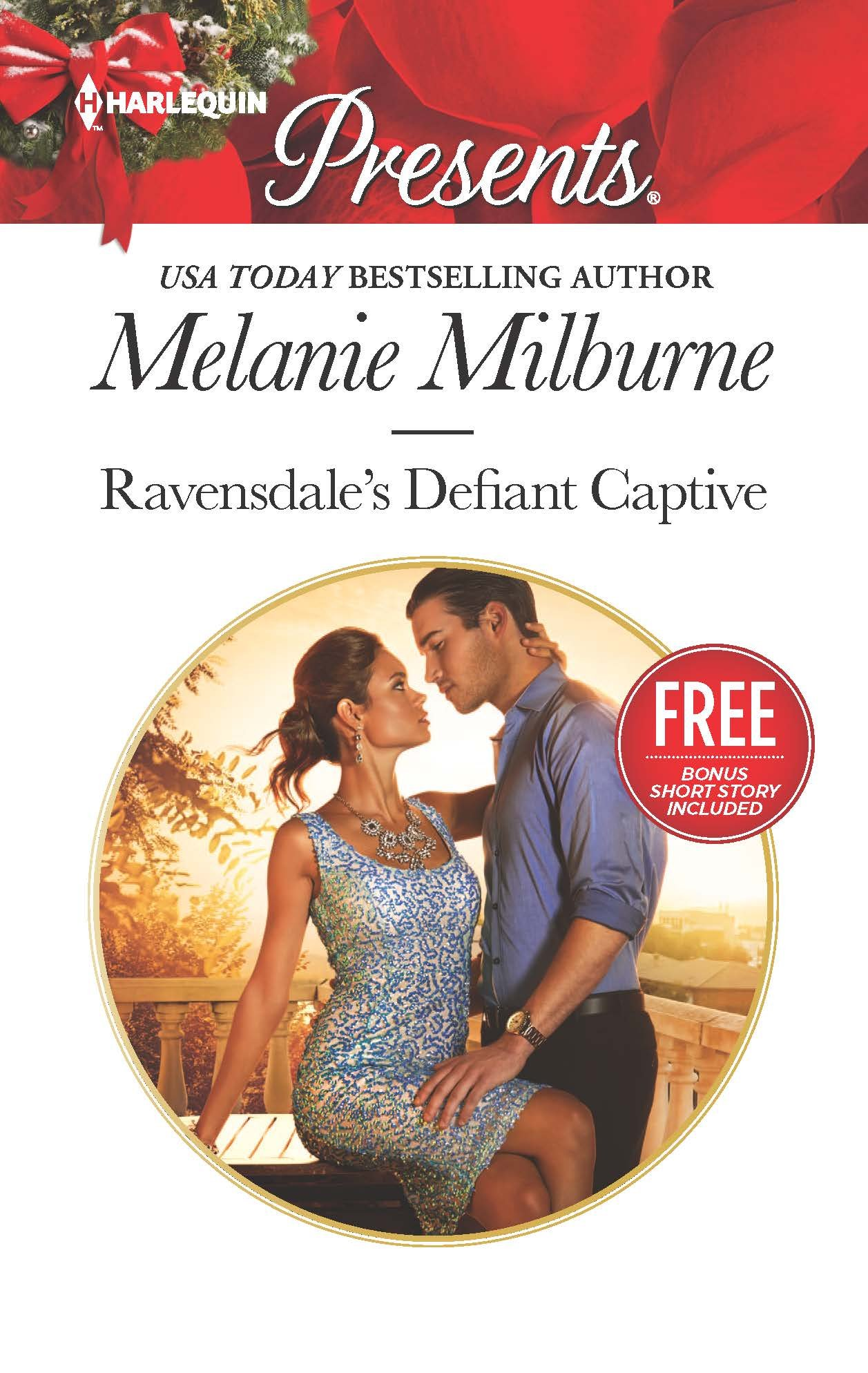 Ravensdale's Defiant Captive: An Anthology (The Ravensdale Scandals) ebook