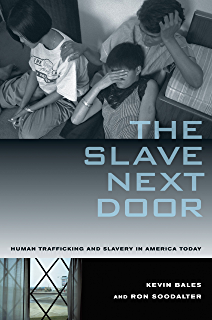 Human trafficking a global perspective kindle edition by louise the slave next door human trafficking and slavery in america today fandeluxe Images