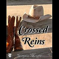 Crossed Reins