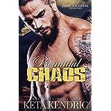 Beautiful Chaos (The Chaos Series Book 1)