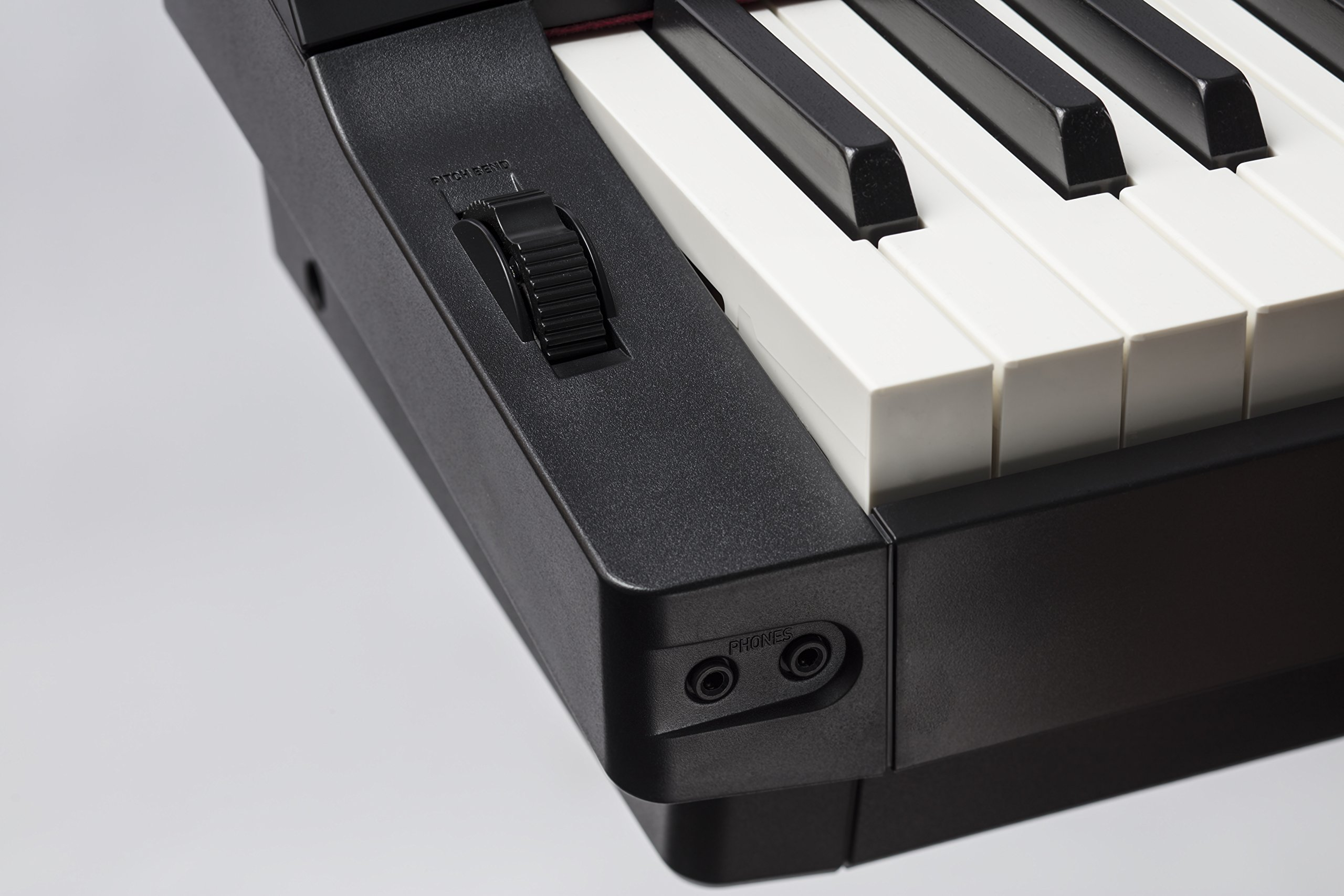 Who Should Play The Casio Px 360?