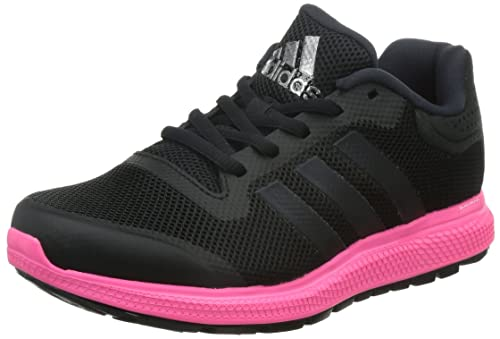 UK Shoes Store - adidas Bounce Energy Women's Running Shoes