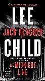 The Midnight Line: A Jack Reacher Novel (English Edition)