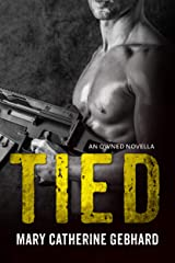 Tied:  (Owned 2.5) Kindle Edition