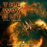 The Way Out: Warhammer Horror