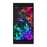 Deals on Razer Phone 2 64GB Unlocked Gaming Smartphone