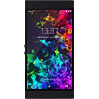 Razer Phone 2 5.7