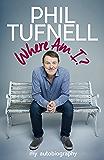 Where Am I?: My Autobiography