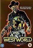 Westworld [UK Import]