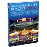 Sommernachtskonzert 2014 / Summer Night Concert 2014 [DVD]