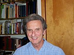 Larry Hammersley