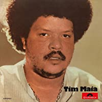 Tim Maia 1971 [LP]