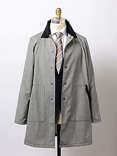 Lavenham Assington Polyester Wool 114-17-0010