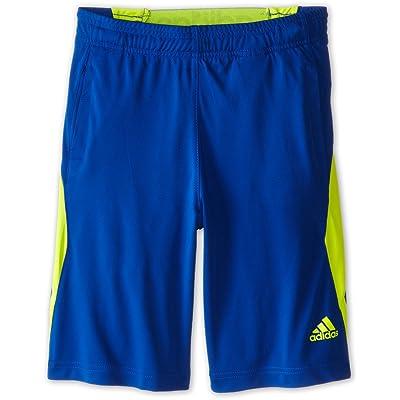 Adidas Boys' Ultimate Swat Climalite Shorts (Big Boys)