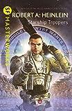 Starship Troopers (S.F. MASTERWORKS)