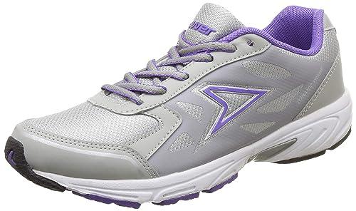 8d3bdb5264c12 Power Women's Scott Running Shoes