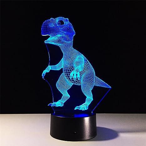 Mando 3D Mesa de Distancia con a Lámpara YiLight de wZTiuXPOkl