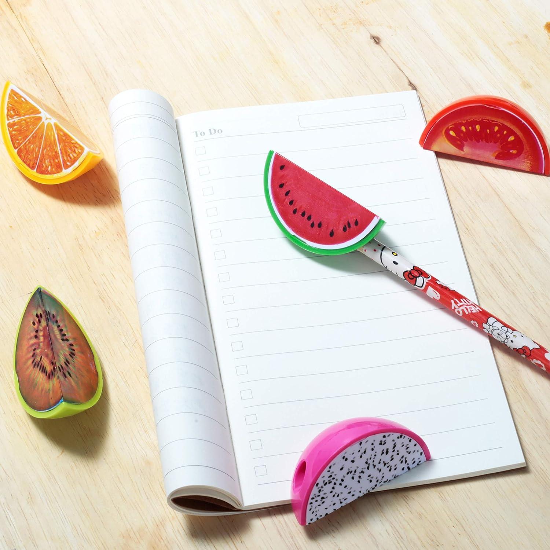 Gift & Game Prize Cute Valentine Manual Pencil Sharpener for Kids ...