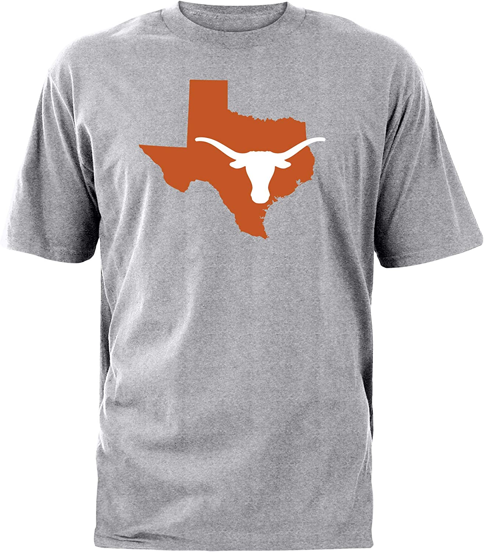 University of Texas Authentic Apparel Womens Ut430w